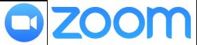 zoomオンライン商品説明会